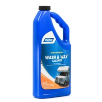 CAMCO RV WASH & WAX 946ML