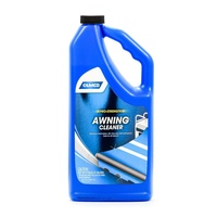 CAMCO RV AWNING CLEANER PRO STRENGTH