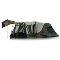 ZEMPIRE AERODOME 111 PRO AIR TENT INFLATABLE