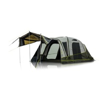 ZEMPIRE AERODOME 1 PRO AIR TENT INFLATABLE