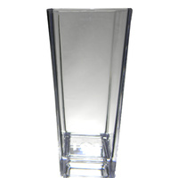 Australian RV Accessories Large Polycarbonate Tumbler