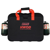 COLEMAN HWOD CARRY BAG