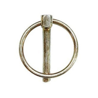 LINCH PIN 8MM