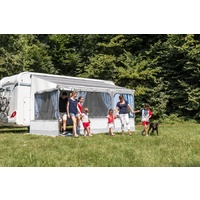 Fiamma Privacy Room - Medium 400 For 4m F45 Awning