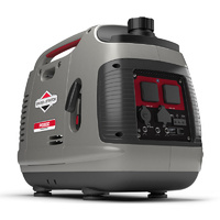 BRIGGS AND STRATTON P2200 PowerSmart Series™ Inverter Generator