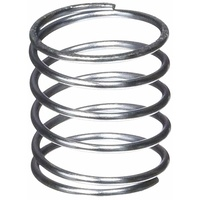 Winegard Directional Handle Spring RP-6822