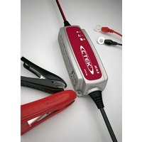 CTEK XC 0.8 Trickle Battery Charger