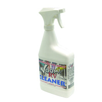 VOOM RV CLEANER