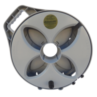 FLAT OUT MULTI- REEL LARGE 400-00700