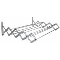 EXPANDA CLOTHES AIRER SECONDS