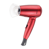 Simply Glam 12v Hair Dryer