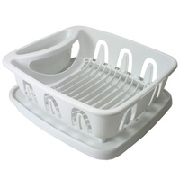 Australian RV Medium Dish Drainer