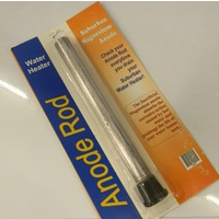 Australian RV Accessories Anode Packaged For Suburban Hot Water Service