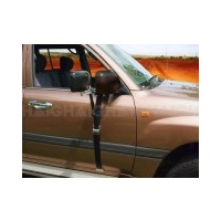 PRO TOWING MIRROR MH3015