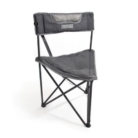 RHINO ANYWHERE CAMP STOOL COMP7367