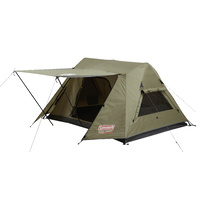 Swagger Instant Tent 2P