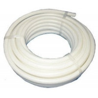 20m drinking water hose for Caravans and RV's
