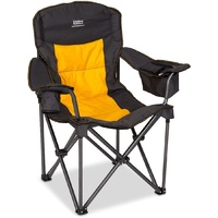 EPE MONSTER DELUXE II CHAIR