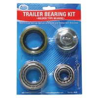 ARK TRAILER BEARING KIT HOLDEN BK32