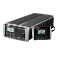 PROJECTA 1000W PURE SINE WAVE  IP1000