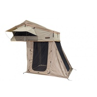 DARCHE HI VIEW 1600 ROOF TOP TENT (2018)