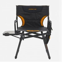 DARCHE FIREFLY FOLDING CHAIR