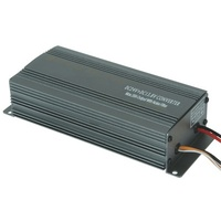 POWERTECH 24 - 12V DC-DC CONVERTER 20A MP3063