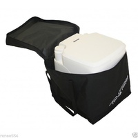 Thetford Toilet PortaPotti Carry Bag