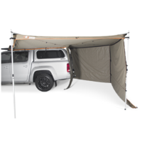 Foxwing 270?é?? Awning Extension Series II (2 pcs)