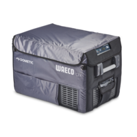 DOMETIC WAECO CFX-IC40 PROTECTIVE FRIDGE COVER INSULATED