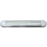 APLED INTERIOR STRIP LIGHT 260MM AP12174