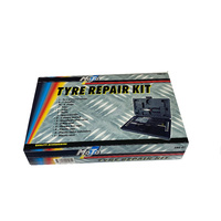 MOTO QUIP TYRE REPAIR KIT