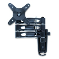 RV MEDIA 3 ARM TV BRACKET