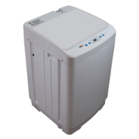 NCE TOP LOAD WASHING MACHINE 3.2KG