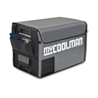 MYCOOLMAN 60L COVER