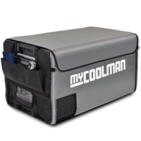 MYCOOLMAN 96L COVER