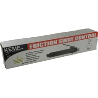 KEME Fricton Sway Control LEFT HAND