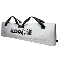 AFN KOOL BAG LARGE