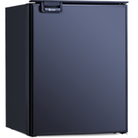 BUSHMAN DC85X 85L FRIDGE