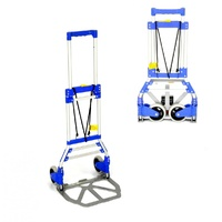 Dometic Folding Trolley