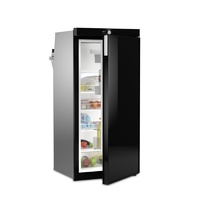 DOMETIC RUA5208X ABSORPTION FRIDGE