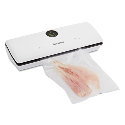 Dometic Vacuum Sealer 12v/240v